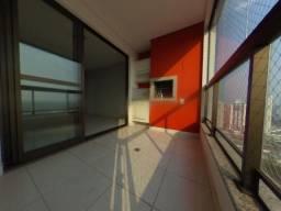 Apartamento para alugar com 2 dormitórios em Jardim das américas, Cuiabá cod:40470