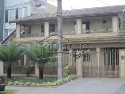 Casa à venda com 5 dormitórios em Boqueirão, Curitiba cod:2226670