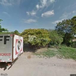 Apartamento à venda com 2 dormitórios em Pq. gabriela, Corumbá cod:30ddfdc465d