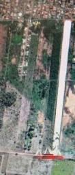Terreno à venda em Pedra 90, Cuiabá cod:2203