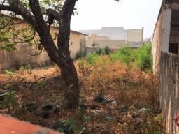Terreno à venda, 432 m² por R$ 160.000,00 - Jardim Costa Verde - Várzea Grande/MT