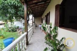 Casa em Novo Progresso - Contagem - R$ 670.000,00