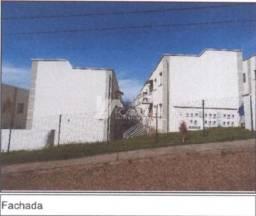 Apartamento à venda com 2 dormitórios em Sao paulo, Pará de minas cod:311c41c0b0c