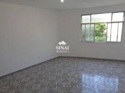 Apartamento - VISTA ALEGRE - R$ 1.200,00