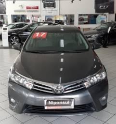Toyota Corolla 1.8 - 144CV 4P