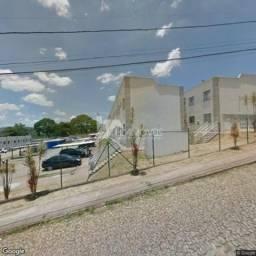 Apartamento à venda com 2 dormitórios em Santos dumont, Pará de minas cod:e9c7785f889