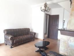 Casa à venda com 3 dormitórios em Centro, Carandaí cod:12664