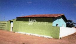 Casa à venda em Bairro alto bonito, Mucurici cod:83e07d5e4af
