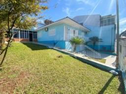 Casa para alugar com 4 dormitórios em Boqueirao, Passo fundo cod:16570