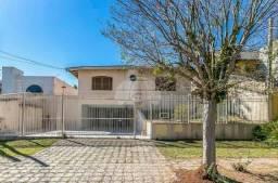 Casa à venda com 5 dormitórios em Parolin, Curitiba cod:148078