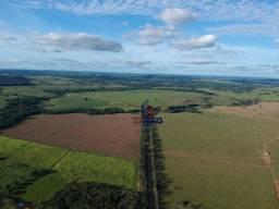 Fazenda à venda, por R$ 100.000.000 - Área Rural de Porto Velho - Porto Velho/RO