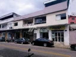 Apartamento à venda com 3 dormitórios em Centro, Pitangui cod:aaca2bc2572