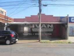 Escritório para alugar com 3 dormitórios em Nossa senhora aparecida, Uberlândia cod:209333