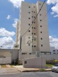 Apartamento Residencial à venda, Frei Eustáquio, Belo Horizonte - .