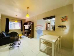Apartamento com 2 dormitórios, 54 m² - Jurunas - Belém/PA