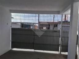 Casa à venda com 1 dormitórios em Serpa, Caieiras cod:324-IM480238