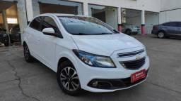 Chevrolet onix 2014 1.4 mpfi ltz 8v flex 4p automÁtico