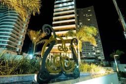 Título do anúncio: Apartamento Wellington Barreto, 414 metros, Alliance João Pessoa