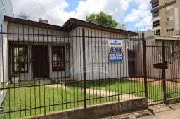 Casa à venda com 3 dormitórios em Boqueirão, Passo fundo cod:14808