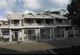 Aluguel Bombinhas sobrado / casa / apartamento