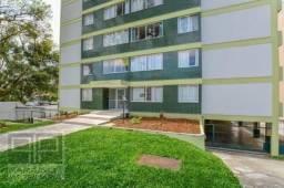 Locação de Apartamento com 03 quartos e 01 vaga de garagem na Vila Izabel.
