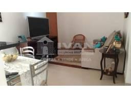 Apartamento à venda com 2 dormitórios em Aclimação, Uberlândia cod:27153