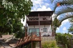 Village com 5 dormitórios à venda, 150 m² por R$ 380.000,00 - Prado - Gravatá/PE