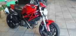 Ducati Monster 796 ABS - 2013