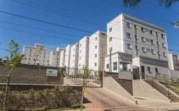 Apartamentos de 2 dormitório(s), Cond. Monte Europa cod: 79132