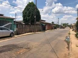 Terreno à venda, Conquista - Rio Branco/AC