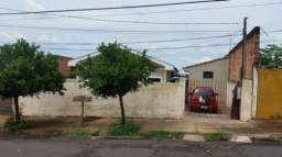 Casas de 2 dormitório(s) no Jardim Universal em Araraquara cod: 6673