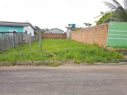 Terreno à venda, Vila Nova - Rio Branco/AC
