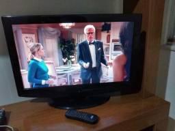 Vendo Tv AOC 26 polegadas