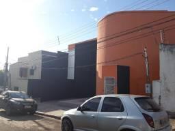 Imóvel Comercial com 130 m2, Bairro Santa Helena