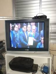 TV29,C/Garantia,aceitocartão,entreg