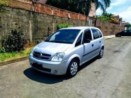 Vende-se Meriva 2003 - 2003