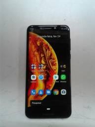 Motorola one/64gb