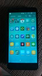 Vendo Asus Zenfone 2 comprar usado  São Luís