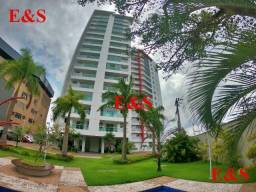 Smart Residence Downtown, Centro, Studio, Aptos Novos, Alto Padrão