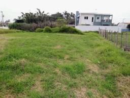 Quer comprar um terreno parcelado?
