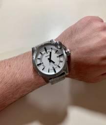 Relógio Diesel DZ-4237 - APENAS VENDA