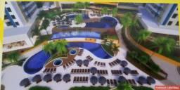 Apartamento Solar da Águas Olimpia