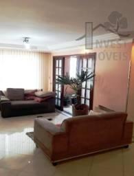 COD 4442 - Ótimo apartamento de 3 dormitórios