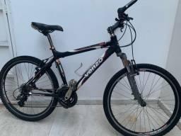 Bicicleta Venzo Quadro Alumínio