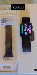 Smartwatchs originais / pronta entrega (Valores nas fotos)