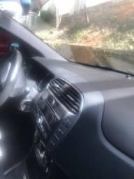 Fiat bravo essence duaulogic