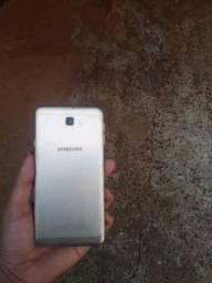 Telefone Samsung j7 prime