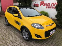 Palio Sporting 1.6 Dualogic Top