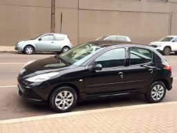 Peugeot Xr 207 1.4 2012