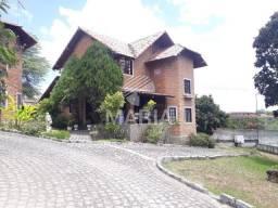 Casa de condomínio em gravatá-pe por 270mil referência:2920